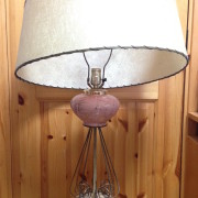 50's Lampshade
