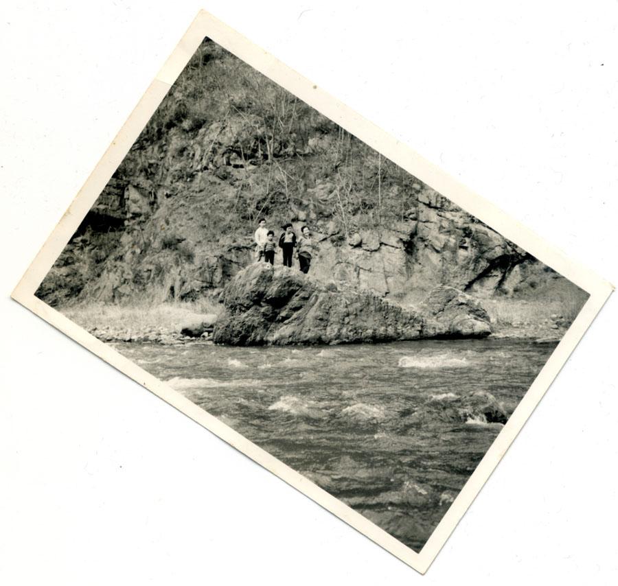 くじら岩1