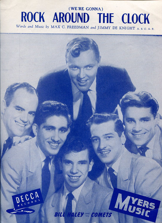 Rock_Around_The_Clock_Bill_Haley_Comets_Myers