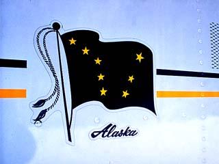 Alaska91-Flag-M