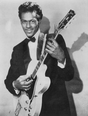 Chuck-Berry-7