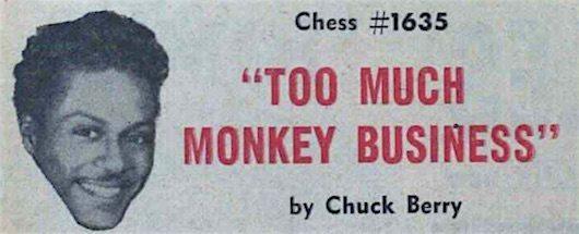 Chuck-Berry-ad